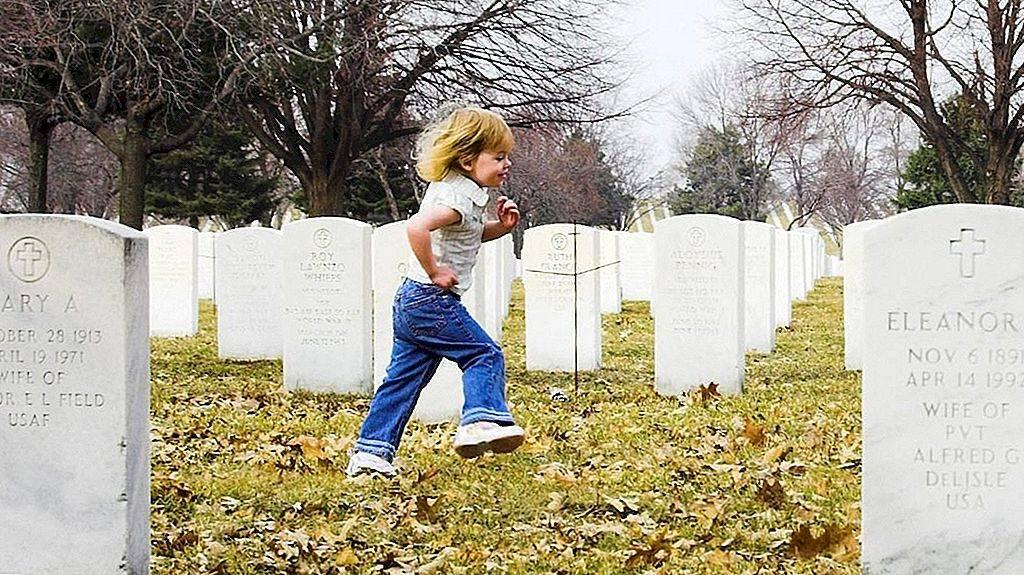 К чему снятся похороны - значение сна похороны по соннику