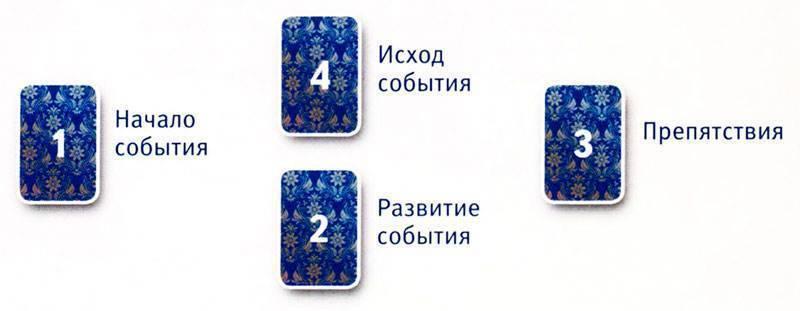 9ac8d9568aebe9c982aea8f1bce6be31.jpg