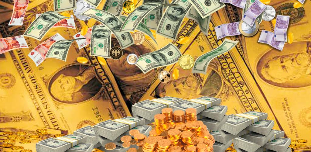 «денежный магнит» — талисман, что поможет избавиться от бедности