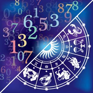 Число судьбы 1 для женщин и мужчин, характеристика в нумерологии