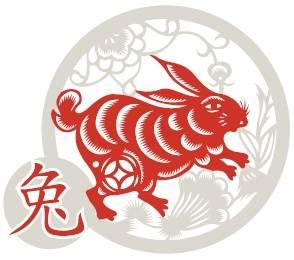 2011 - год какого животного? 23 фото год кого это был по восточному гороскопу? характеристика ребенка 2011 года рождения по китайскому календарю, совместимость с другими знаками зодиака