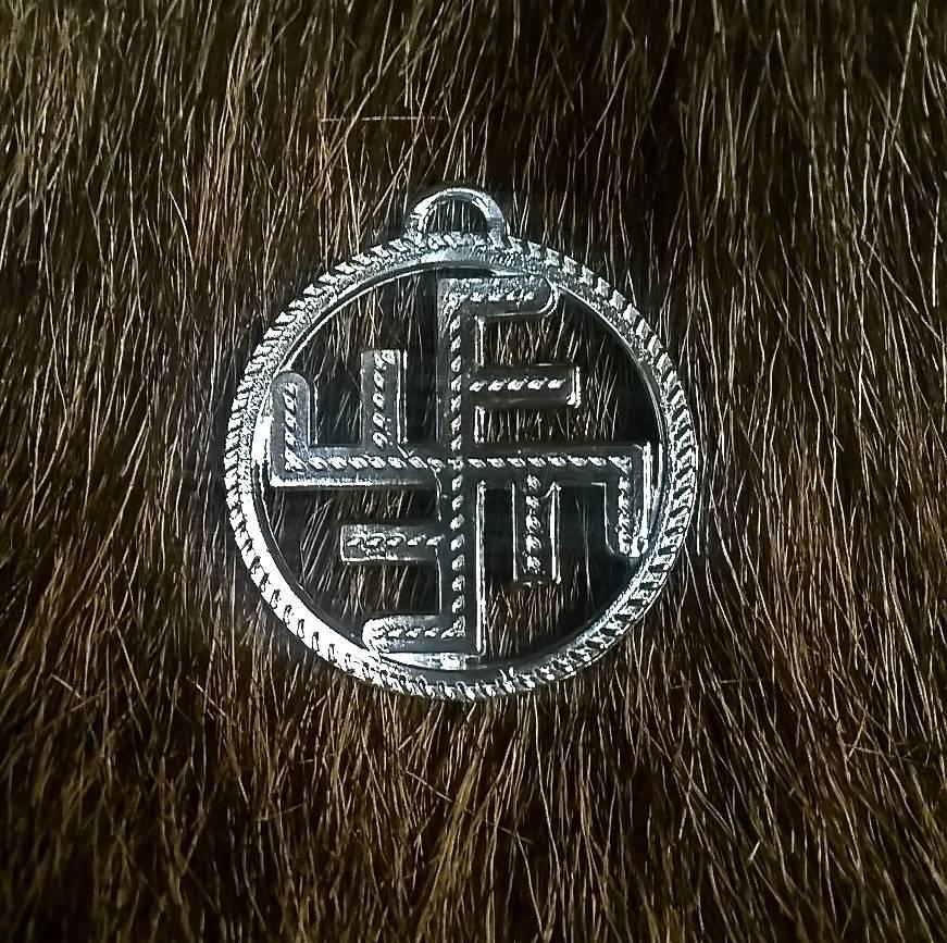 Алатырь оберег: значение креста сварога для мужчин и женщин, отличие славянских символов в солнечном круге звезды, щита и руны, как сделать своими руками