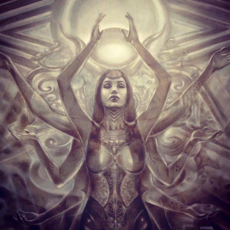 Прекрасные и ужасные: имена женщин-демонов | магия в нас и вокруг нас вики | fandom