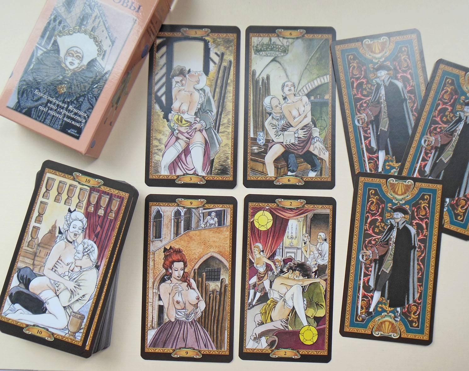 Таро шаманов: галерея и значения карт | все таро