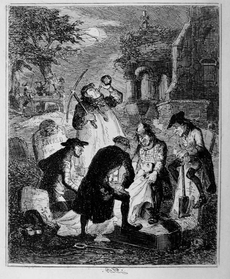 Легенды англии. таинственная великобритания - мифы и легенды.   наука для всех простыми словами
