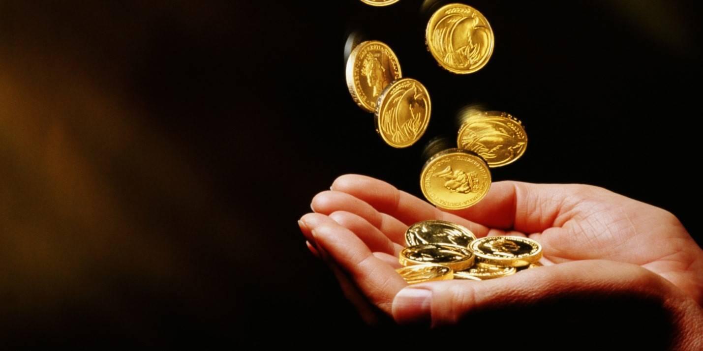 Заговоры и обряды на новолуние для привлечения денег и богатства