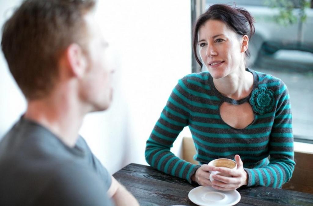 Что делать если сглазили взрослого человека: признаки и меры профилактики