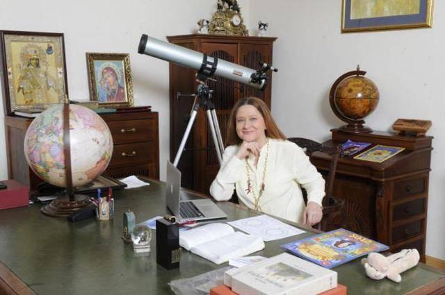 Гороскоп на сентябрь 2020 года от тамары глоба: самый точный (любовь, карьера, финансы)
