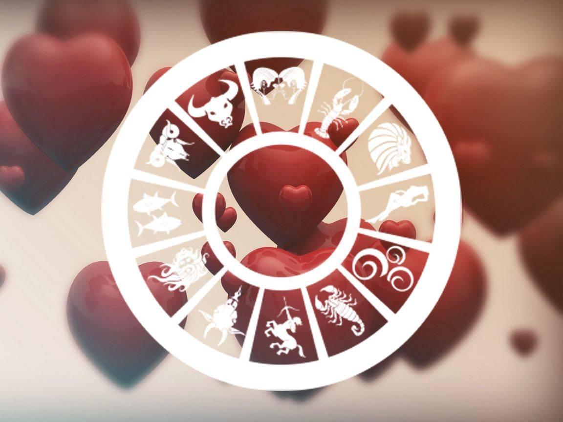 Любовный гороскоп на сентябрь 2020 года по знакам зодиака