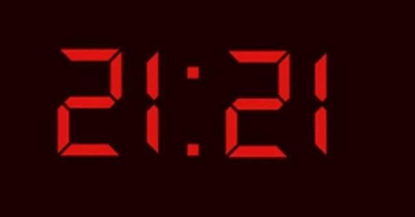 00:00 на часах: значение, ангельская нумерология