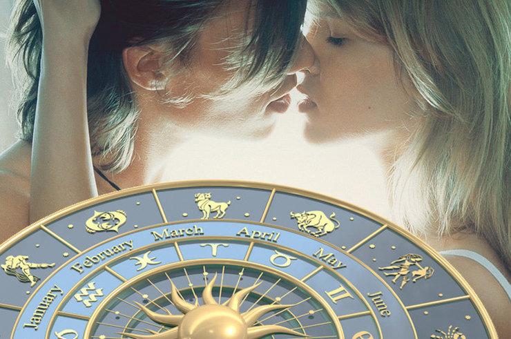 Как соблазнить мужчину и втянуть в отношения?