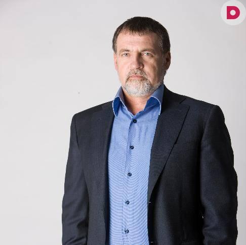 Предсказания александра литвина: прогноз на 2020 для россии