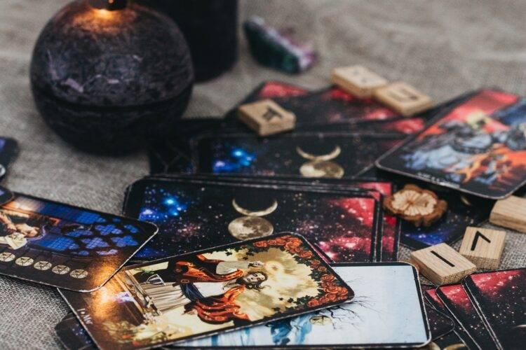 Сурен джулакян — тайны повелителя времени