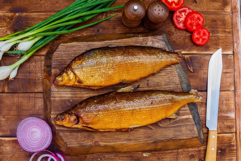 Сонник есть копченую красную рыбу. к чему снится есть копченую красную рыбу видеть во сне - сонник дома солнца