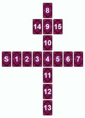 9d343e1bcfa9439a9f0ae3b964388385.jpg