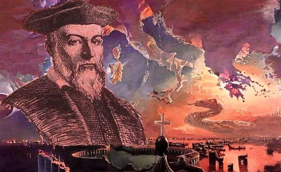Бруно гренинг — великий мессия или шарлатан хх века