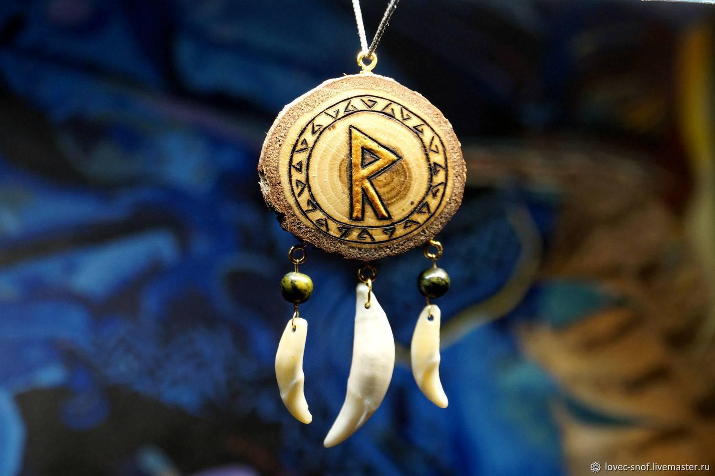 Солнце: обереги славян и других народов | значение символов