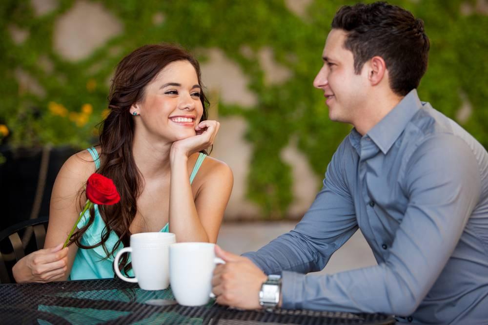 Рейтинг лучших бесплатных сайтов знакомств 2019-2020 года