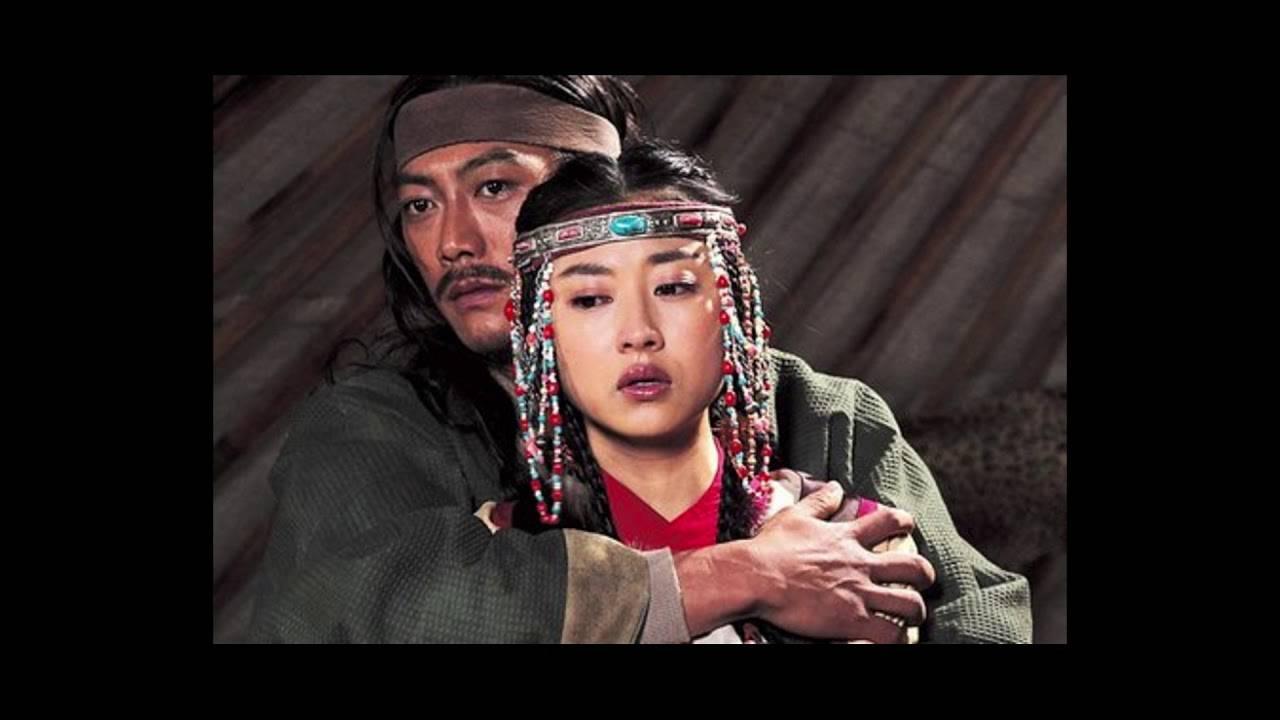 Казахские ханы – наследники чингисхана