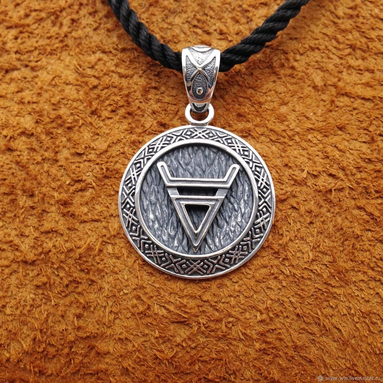 Символ велеса: значение славянского оберега