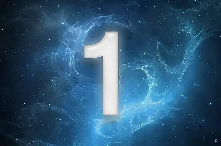 Число судьбы 3: что ждет троек на жизненном пути