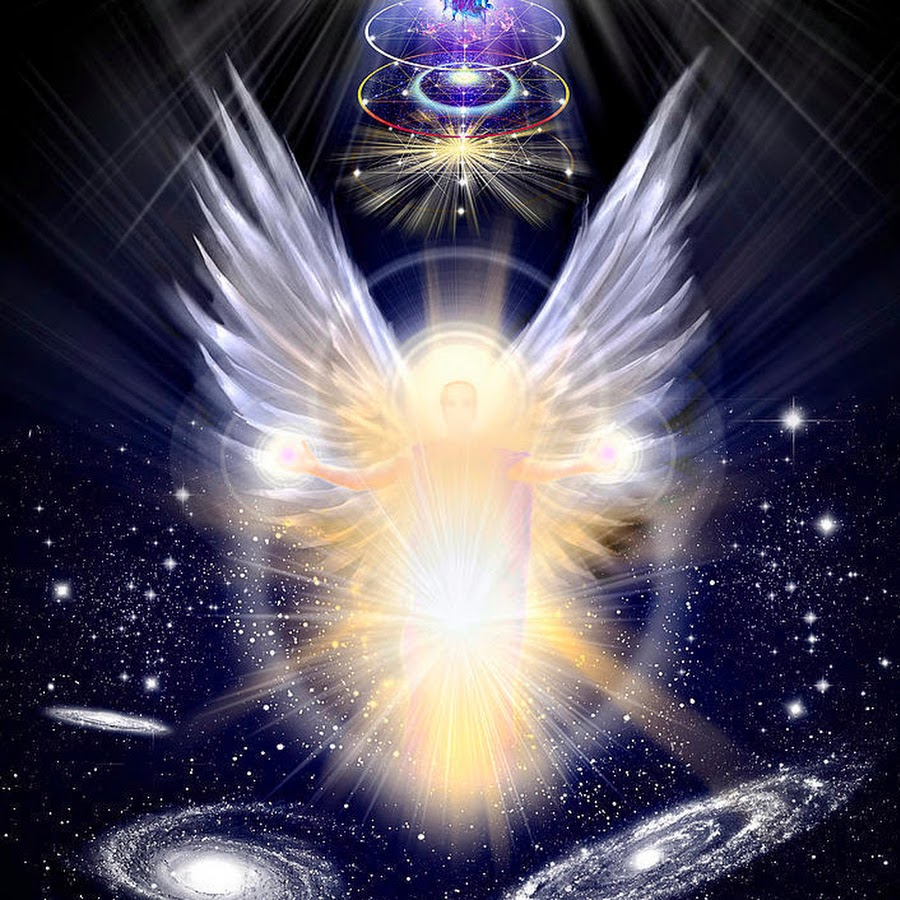 Знаки вашего ангела хранителя: как распознать подсказки с небес, как понять ангельский язык