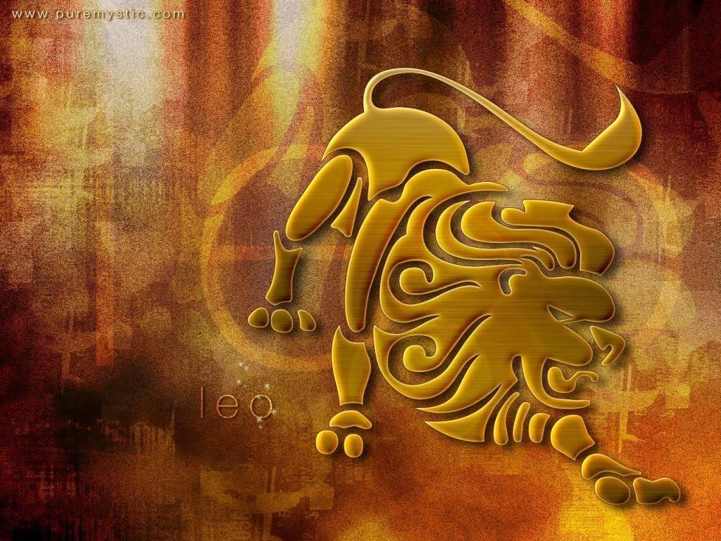 Знак зодиака лев (23 июля — 23 августа) — мужчина - знак зодиака лев (leo) 23.07–23.08