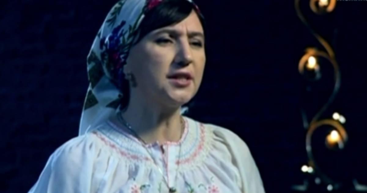 Экстрасенс елизавета сердюк — самая молодая участница телешоу
