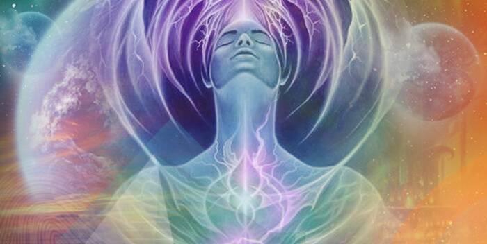 Реинкарнация души — законы системы