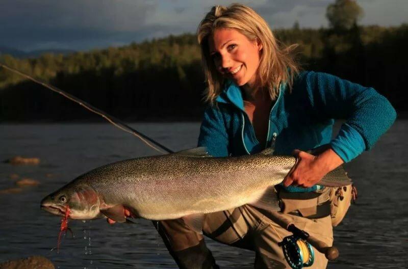 Сонник рыбу ловить руками. к чему снится рыбу ловить руками видеть во сне - сонник дома солнца