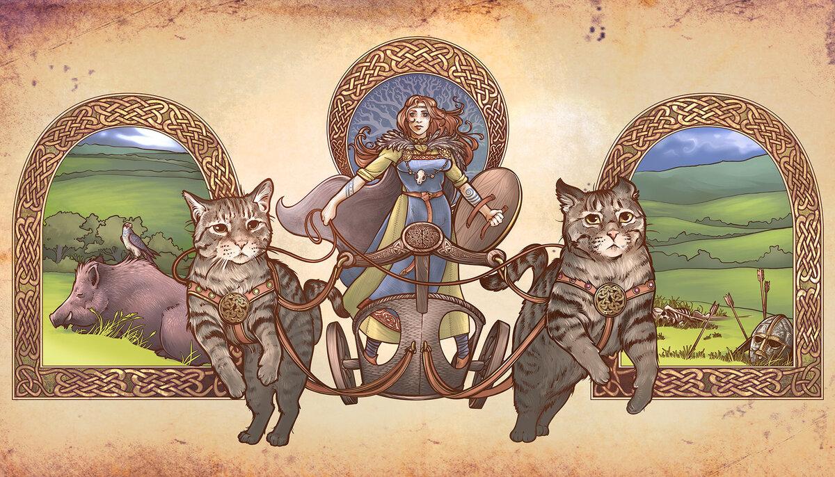 Высшая миссия: магические способности домашних котов (5 фото) — нло мир интернет — журнал об нло