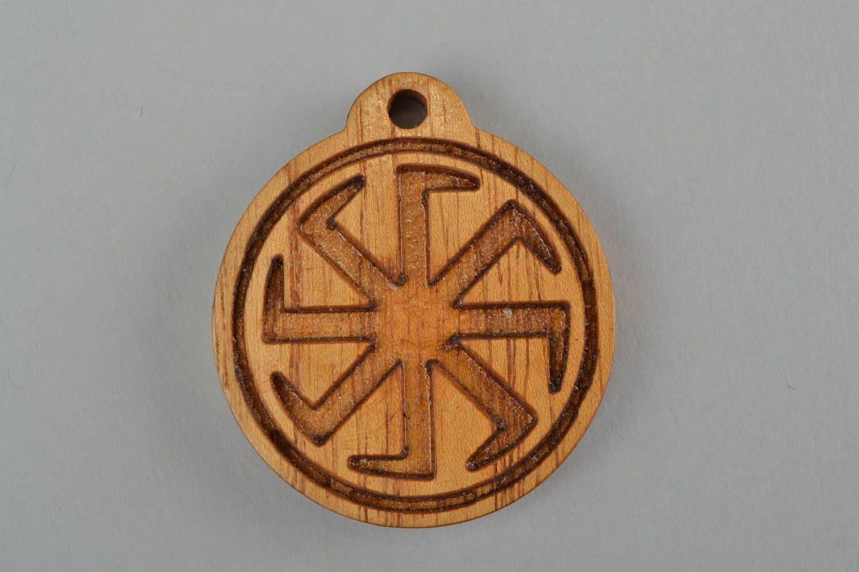 Значение символа звезда лады