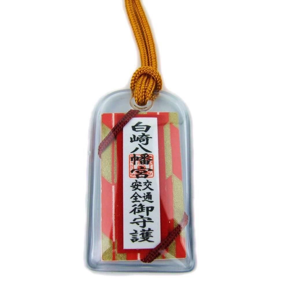 Японские обереги и талисманы: значение, разновидности