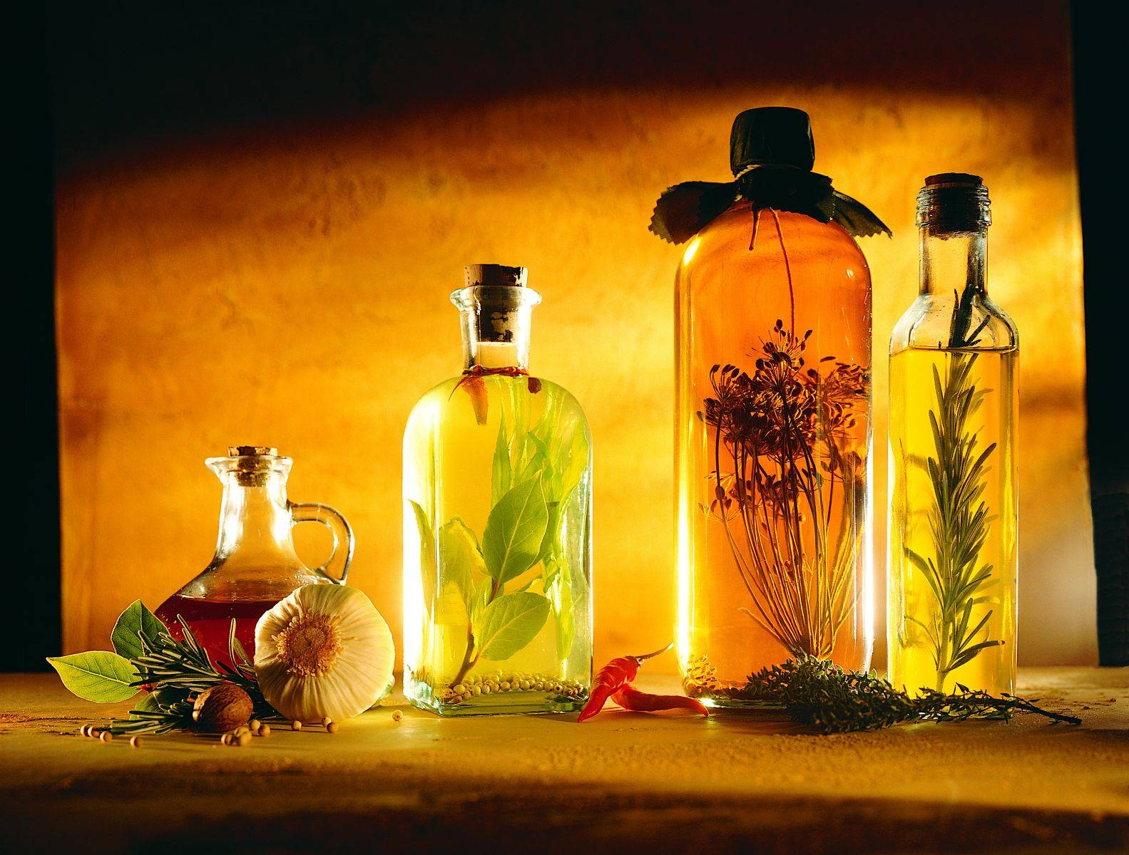 Чайное дерево масло применение в магии. масло «быстрые деньги». магические свойства эфирных масел