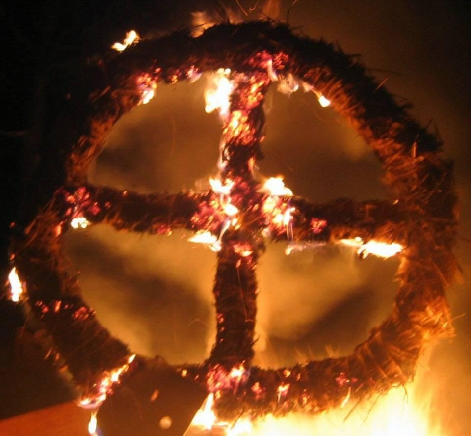 Праздник остара: ритуалы, заговоры и обряды весеннего равноденствия
