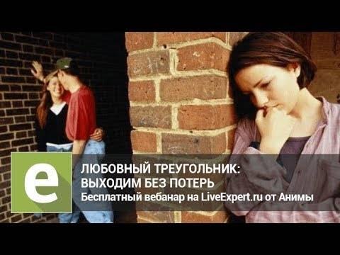 ᐉ как проверить мужа на измену народными способами. гадания с помощью кольца. как распознать, изменяет ли тебе супруг - mariya-mironova.ru