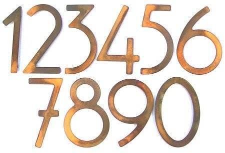 a17bc94b07ec9aac2707df531e2879cf.jpg