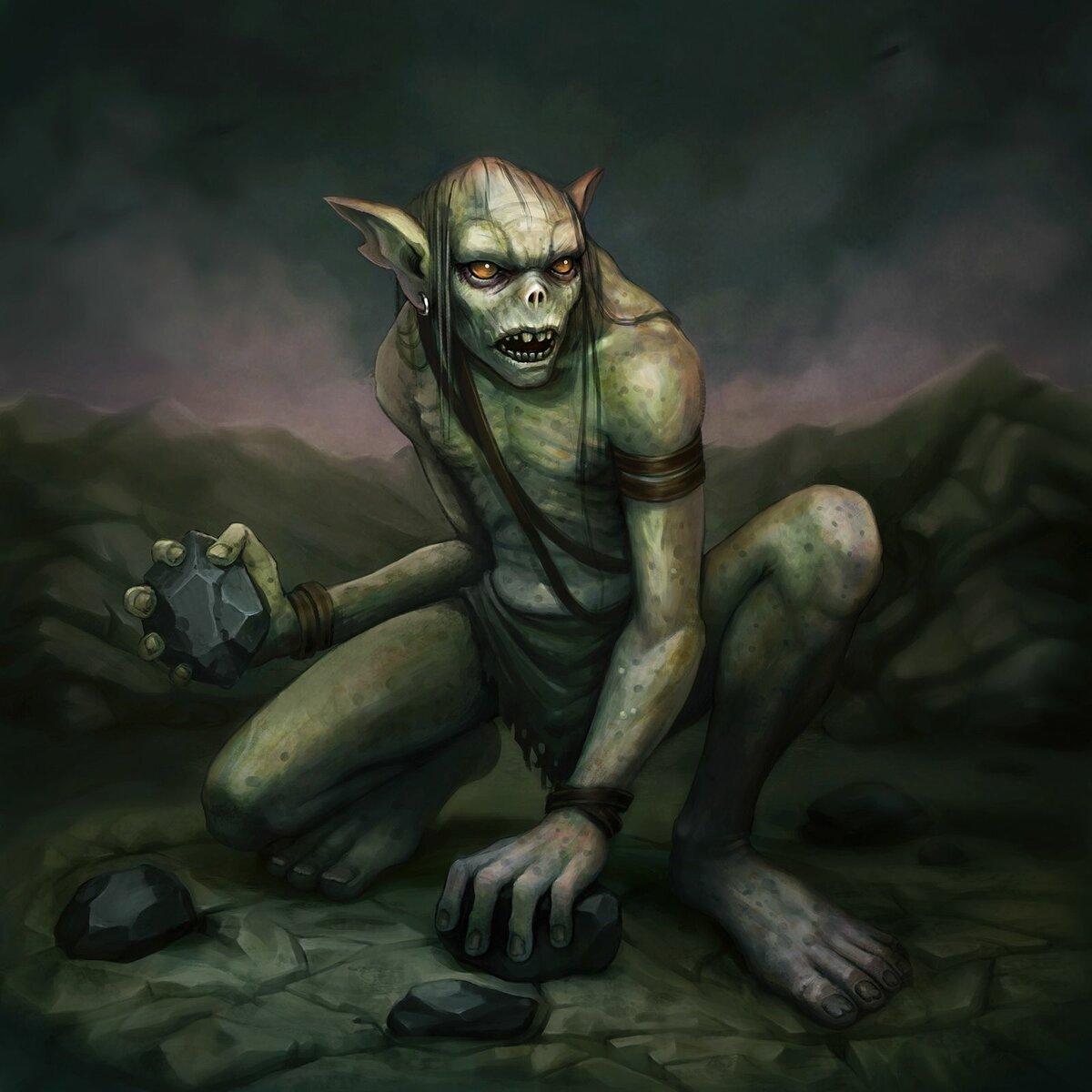 Убийца гоблинов | goblin slayer / убийца гоблинов вики | fandom