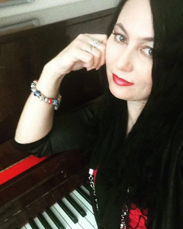 У кировской участницы «битвы экстрасенсов» россы вороновой диагностирована неврастения   новости кирова и кировской области   про город киров