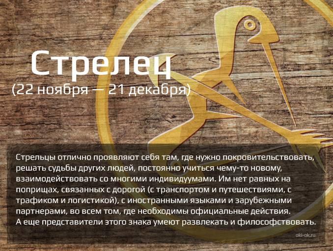Профессии по знакам зодиака:  выбор профессии по знаку зодиака — нло мир интернет — журнал об нло