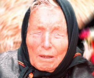 Советы от болгарской целительницы ванги: заговоры на каждый день для жизни, любви и на удачу