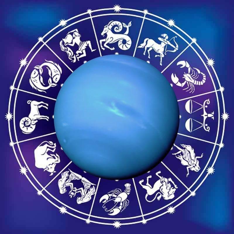 О чем расскажет положение луны в знаках зодиака и домах гороскопа