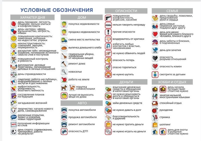 Советы Александра Литвина для поступающих