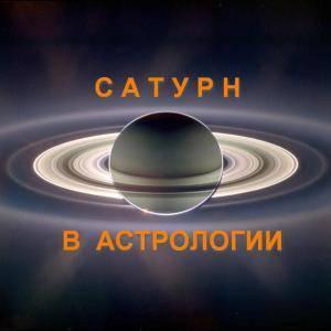 a3637e9f006384a1dc11e0ef75eae029.jpg