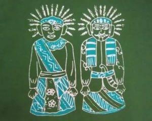 Гадание двойняшки — толкование пермского оракула. гадание двойняшки (пермские) — а вы знаете, что вас ждет в будущем