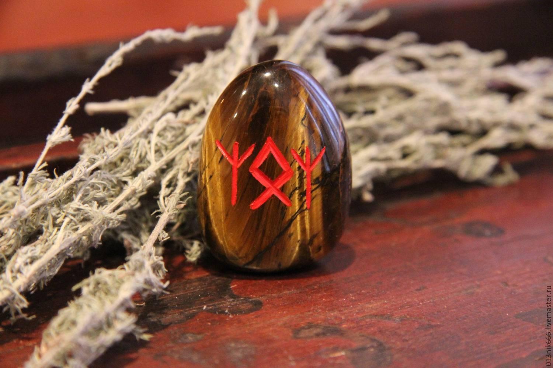 Камень от сглаза: выбор по знаку зодиака и их чистка от негатива