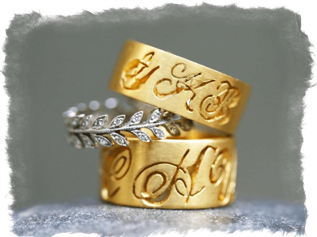 Найти кольцо: значение приметы. найти кольцо — примета о находке, её значение
