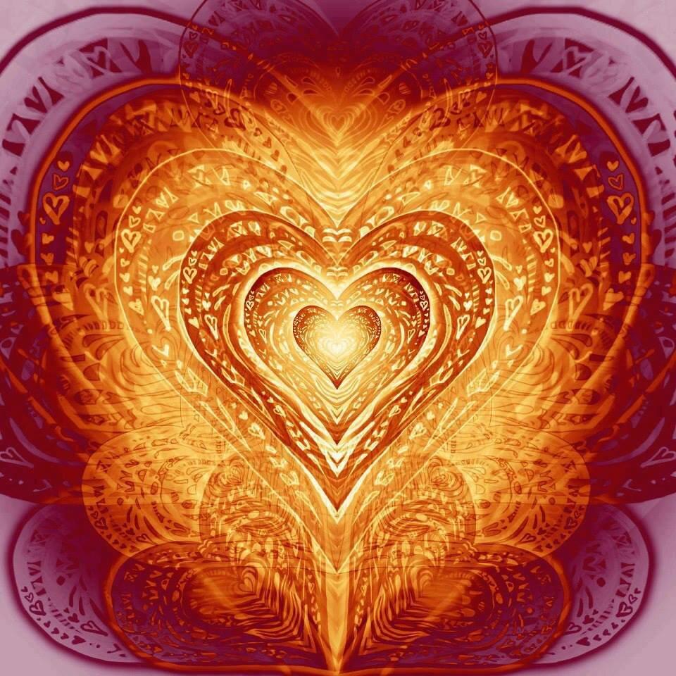 Мантра высшего счастья (маха-мритьюнджайа мантра) | мантротерапия