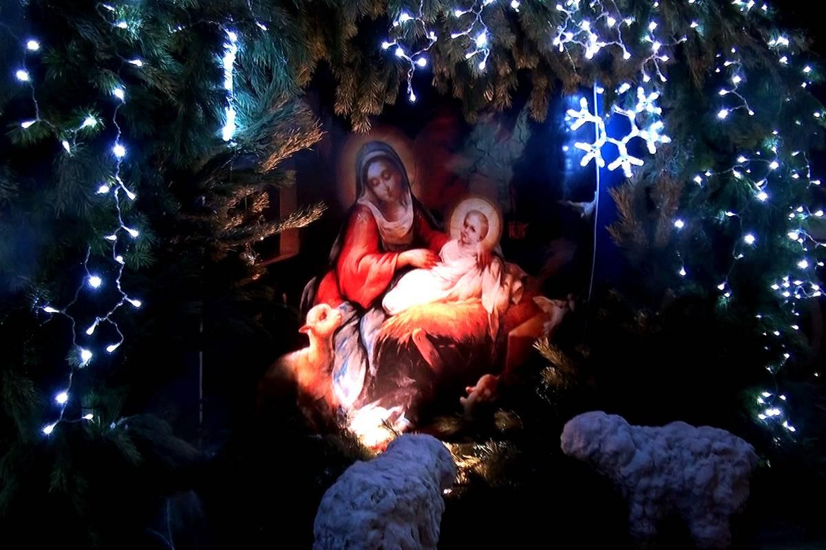 Как правильно гадать на рождество и в период святок :: инфониак