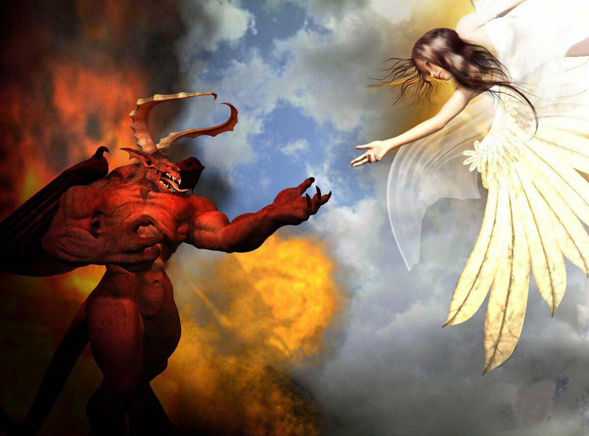 Шри бабаджа – мантра, побеждающая смерть скачать все песни в хорошем качестве (320kbps)